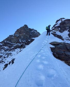descent3
